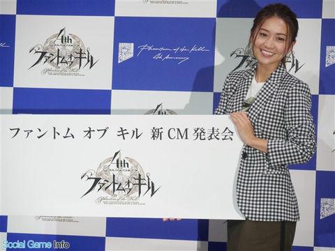 大島優子、米国留学中は「免許を取って、ロードトリップ」