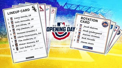 【朗報】レッズ・秋山、レイズ・筒香、開幕スタメンが有力! MLB公式サイトの予想