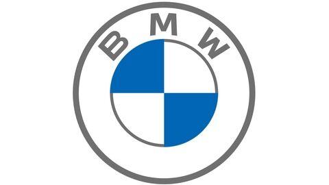 BMW乗ってる奴って車好きじゃないよな