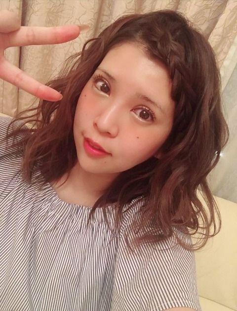 坂口杏里さん、芸能界復帰どころか「元有名芸能人」の肩書で堂々と風俗ブログ更新