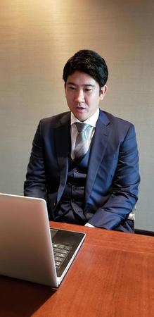 【悲報】菅野「井納さんはよく投げ合って結構勝たせてもらってたので、いなくなるのは寂しい」