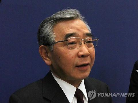 【韓国の反応】島根県知事、日本政府に「竹島問題、国際司法裁判所への単独提訴」を求める→韓国発狂