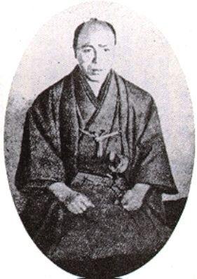吉田東洋について語るスレ