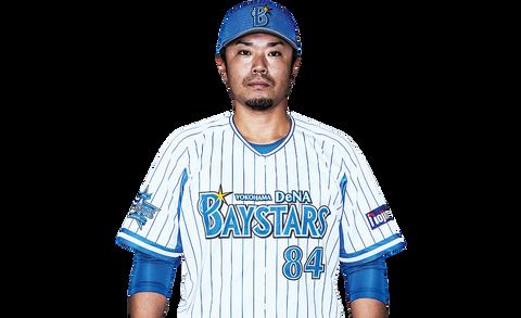 【悲報】横浜DeNAベイスターズのコーチ陣、ヤバすぎる…