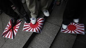 【韓国の反応】韓国人「あらかじめ覚悟ぐらいはしてから日本を挑発すべきだ」