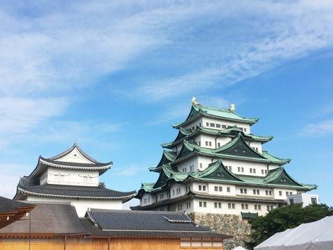 """【調査】名古屋市、2年連続""""最も魅力のない都市"""" 市広報「覚悟はしていた。努力したい」 主要8都市イメージ調査"""