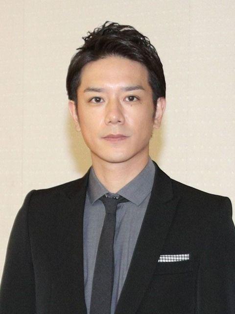 【文春スクープ!】ジャニーズ喜多川社長が滝沢秀明を後継指名