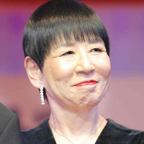 和田アキ子 ZOZO前澤社長と剛力彩芽の熱愛報道に「取り上げなくていい」「お好きにどうぞ」