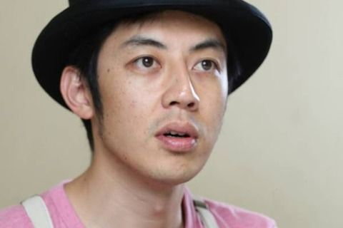 キンコン・西野亮廣の「仮想通貨をやらない理由」に称賛の声