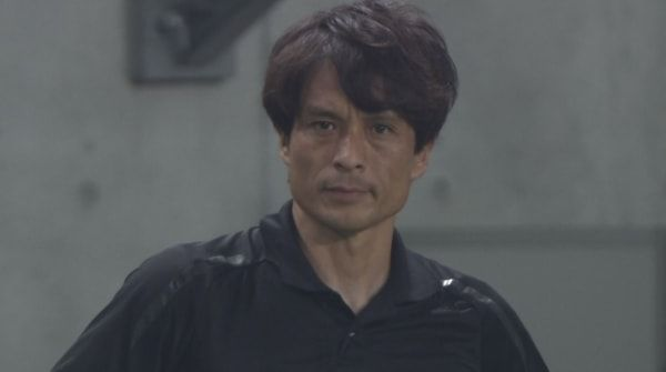 ガンバ大阪の宮本恒靖監督が来季続投へ クラブは安定したチーム作りの手腕を評価