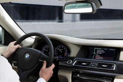 車好きや自動車メーカーの言う「走る喜び」「走る楽しさ」って何なの?