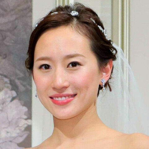 瀬戸大也の妻・馬淵優佳さん、自身にも誹謗中傷の声「中国人とか。両親にも言われているようで嫌な気持ち」