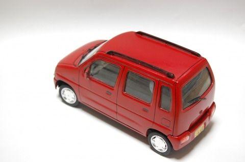 実際「コンパクトカー」と「軽自動車」ってどっちを買ったほうが良いの?