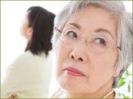 【後編】生活保護の私の家族を蔑む婚約者の母親。「金は出すから挙式しろ、家具も揃えろ」→お礼を言ったら「誰があげるって言った?ちゃんと返してもらうから」そんなの無理!
