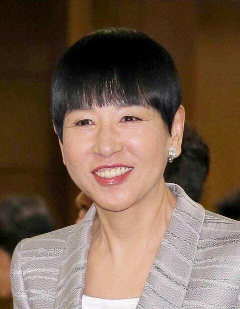 和田アキ子、首都圏の緊急事態宣言再延長に憤慨「頭来た…何のために3月21日まで?」