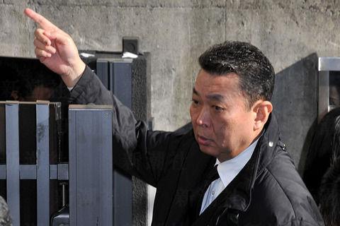 【週刊新潮】江川卓、朝日新聞の「始球式参加」要請を拒否 本人が明かしたその理由