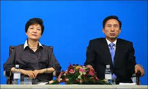 【韓国の反応】韓国人「韓国が危機に陥った理由の一つは反日する偽保守(右派)にある」