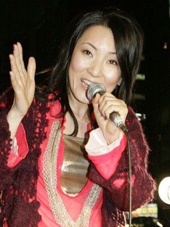 広瀬香美 ツイッターで「大変驚き」芸名での活動「今まで通り続けていく」