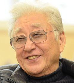 【訃報】「劇団四季」元代表、浅利慶太さん死去 85歳