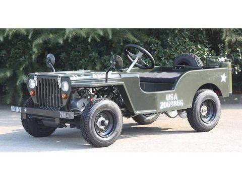 原付『自動車』について樹脂や造形の値段に詳しい方