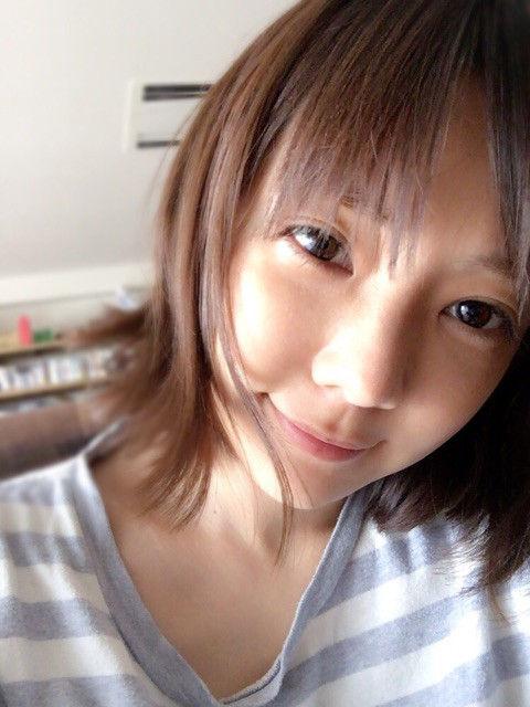 倉科カナの寝起きスッピン披露に「見せ所が違う!」とガックリ続出 (画像あり)