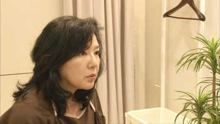 麻倉未稀 乳がん番組企画の人間ドック受診で発見 全摘手術へ
