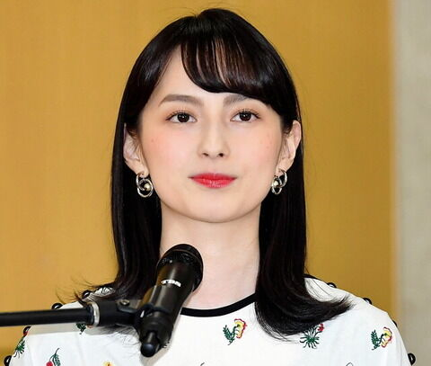 TBS山本アナが新型コロナ感染