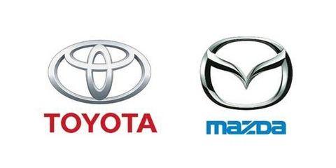 陰キャ特有のトヨタを「ヨタ」、マツダを「ツダ」と呼ぶの何なの?