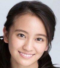 岡田結実ちゃん(ますだおかだの娘)、可愛いのにそこまで人気がない…