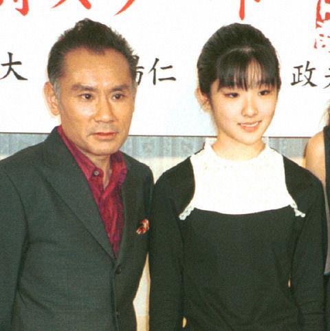 「夏目雅子の姪」朝ドラ女優の今 31歳シングルマザー、借金返済のためキャバクラ週3勤務
