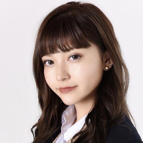 女子高生ミスコン静岡代表女の子 お前らこんなん好きなんやろ?感が凄い(画像)