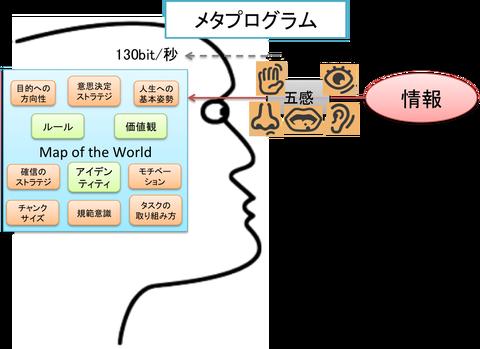 metaprogramu