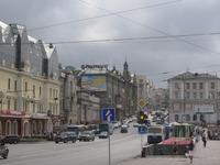 vladivostok 041