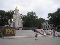 vladivostok 087