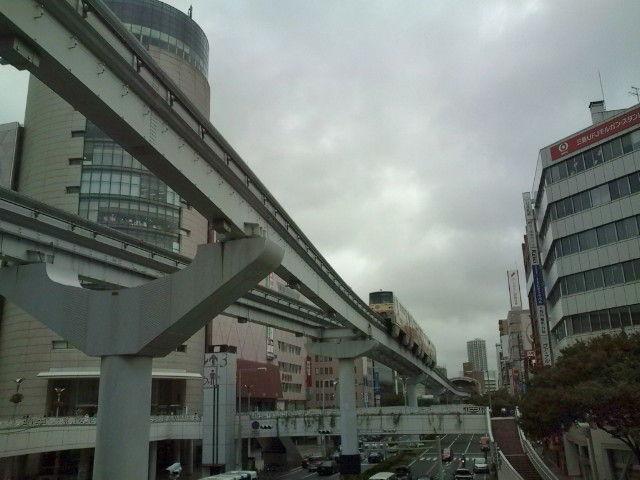垣田裕介の研究室(別館) =余暇のブログ北九州へ                 yusuke_kakita