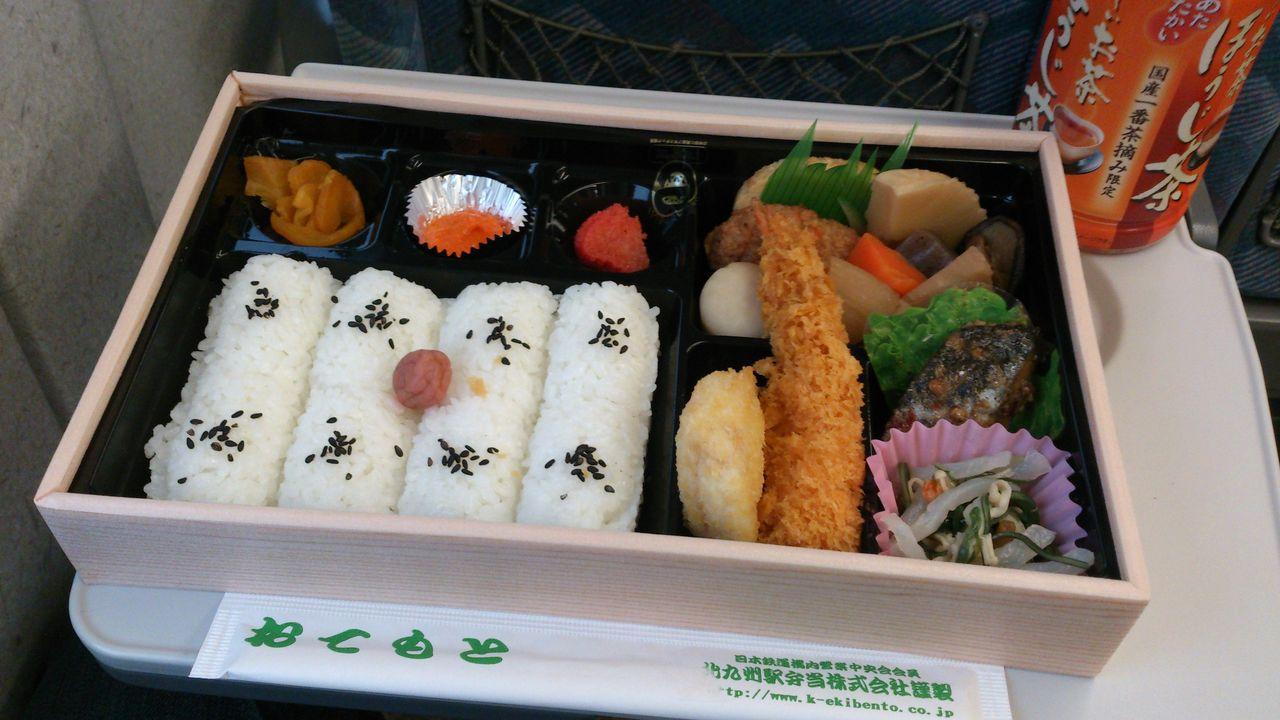 垣田裕介の研究室(別館) =余暇のブログ2014年12月                yusuke_kakita