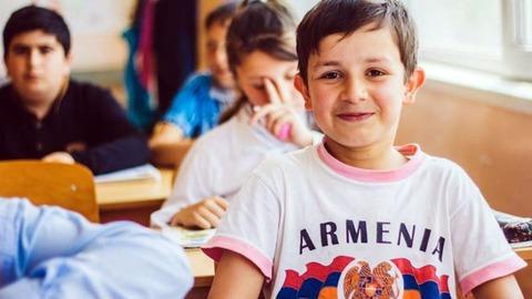 armenia-post