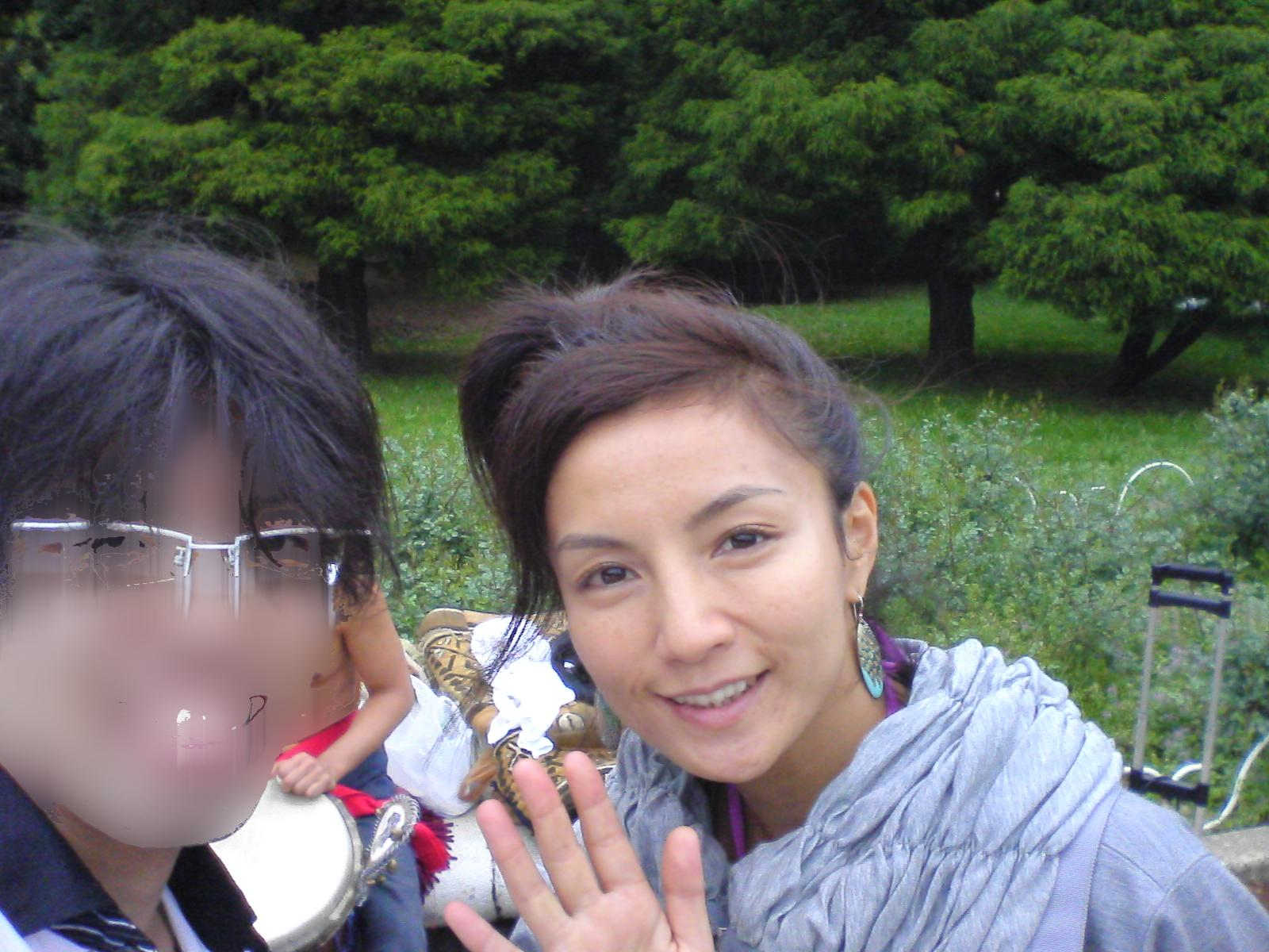吉本多香美の画像 p1_11