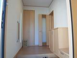 玄関ホール
