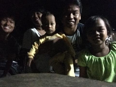 madifamily