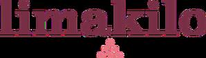 limakilo_logo