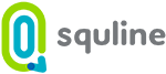 squline-logo