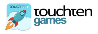 touchten