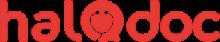 logo_halodoc