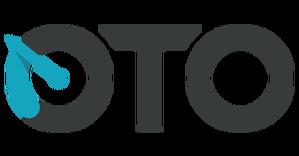 social_sharer_logo