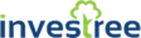 investree logo