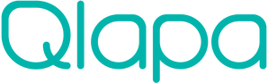 Qlapa-logo-colour