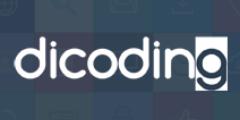 dicoding