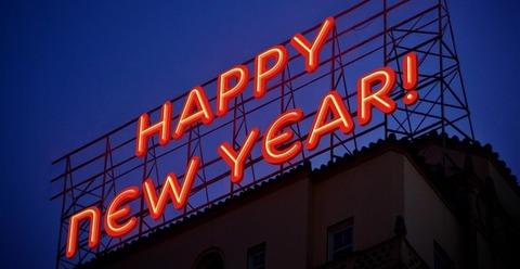 happy-new-year-622149_960_720