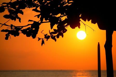 sunset-242035_1280